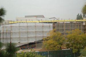 Construction, 3-20-23